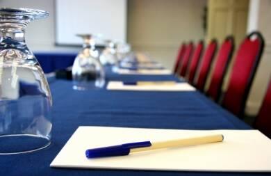 ЧеркассыЭлеваторМаш организует конференции!