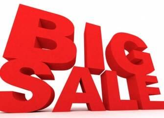 45ef3c164c7 Не пропустите! Большая распродажа брендовой женской одежды оптом ...