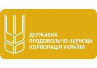ПАТ «ДПЗКУ» виконує всі зобов'язання в рамках кредитних і торгових угод з Китаєм