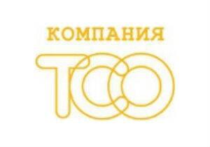 Компания ТСО включила в ассортимент школьные доски по самым низким ценам в Украине