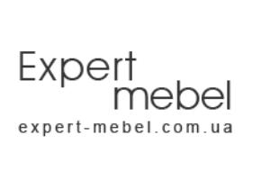 Дизайнеры компании «Экспертмебель» примут участие в Киевском Международном  Мебельном Форуме 2014