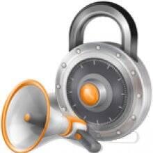 SJ Software Development Group представила новую версию мессенджера SJ с максимальной защитой