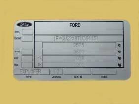 Компания Техносервис предоставляет услуги по ударно-точечной маркировки промышленных шильдов и табличек