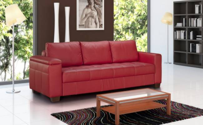 Новый бренд в интернет-магазине мебели Mebelin's - Aek Design