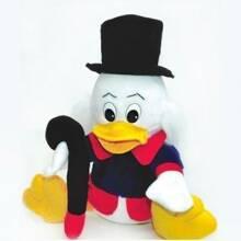 Новинка от ТМ «Золушка»!.Изготовление мягких игрушек - зверей и героев мультфильмов на заказ