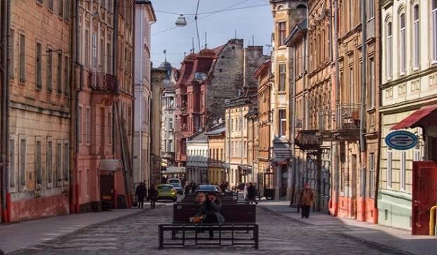Mushroom.com.ua выводит рынок аренды квартир во Львове на новый уровень