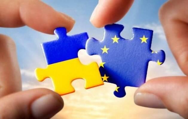 Продвижение нового продукта на рынок Европы: максимальный результат по оптимальной цене!