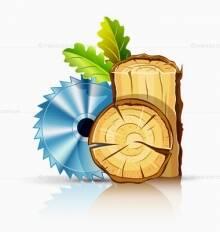 Бесплатная консультация по всем вопросы, касающихся деревообработки!
