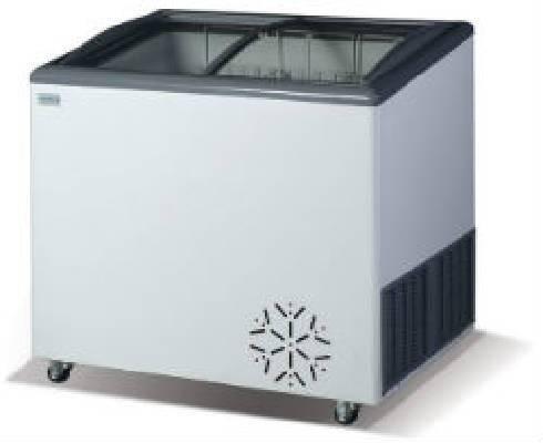 Пропонуємо холодильне обладнання за доступними цінами
