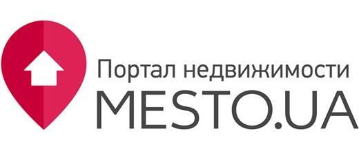 Mesto.ua представило динамику цен на коммерческую недвижимость Киева в 2015 году