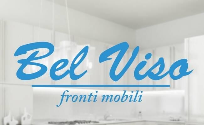 В каталоге компании ВиЯр появилась линейка мебельных фасадов Bel Viso