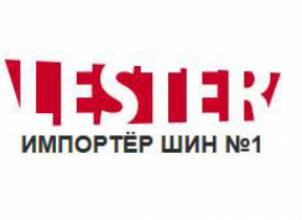 Крупнейший импортер шин в Украине прекращает продажу авторезины российского производства