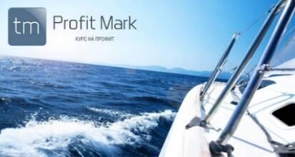 Патентное агентство «PROFITMARK» запустило сервис по проверке и регистрации торговых марок online
