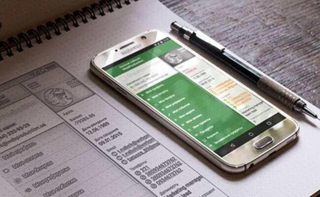 WebProduction представила 178 обновлений для бесплатной версии OneBox CRM