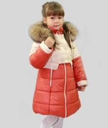 """""""ZALEXA"""" представила нову колекцію верхнього дитячого одягу 1fb43d50aa6d7"""