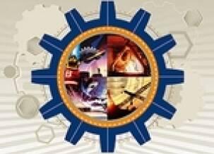 ХVI Международный промышленный форум 21-24 ноября 2017 г.