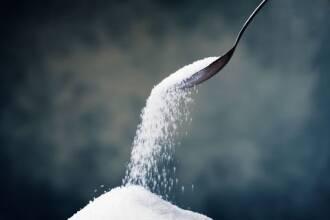 Тепер у продажу глюкоза (декстроза) за вигідною ціною!