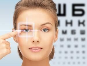 Внимание! Консультация офтальмолога Центра коррекции зрения в городах Лановцы и Чортков!
