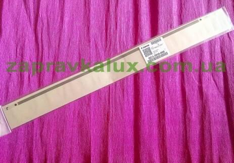 В продаже появились оригинальные запчасти QC3-3935-000, QC3-6210-000