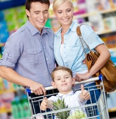 Где купить выгоднее подскажет Listex.info