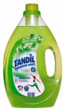 Clean House пропонує безпечні пральні порошки за доступними цінами!