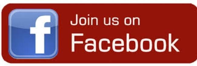 Ми вже на Facebook!!!