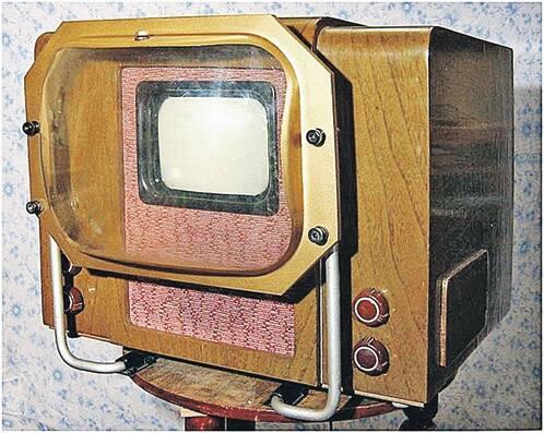 Компания MOYO представила 10 интересных фактов о телевизорах