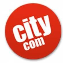 28 мая в City.com пройдет глобальная распродажа электроники