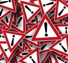 Внимание! Расписание экзаменов для учеников автошколы ООО «МИК-АВТО»
