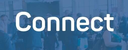 CONNECT - програма для салонів краси, барбершопів