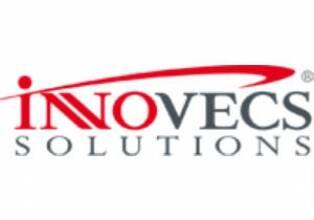 Innovecs совместно с Фондом BrainBasket сделают IT-индустрию движущей силой Украины