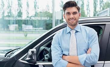 «АХА Страхование» признана лучшим автостраховщиком и лидером корпоративного страхования