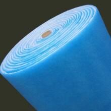 У продажі фільтрувальний матеріал відTWE BOCHOLT з гарантією від виробника!