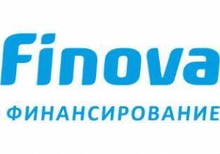 В интернете появился новый финансовый онлайн-сервис от компании «Финова»