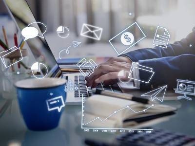 CRM-решение от разработчиков OneBox автоматизирует банковские операции