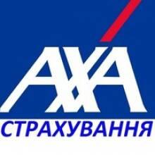 СК «АХА Страхование» подводит итоги месяца социальной ответственности
