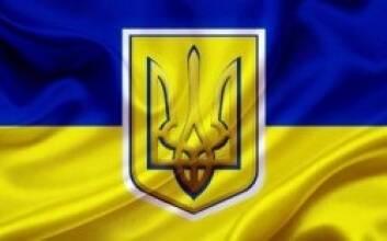 """Компания """"Эковод"""" поздравляет с наступающим праздником – Днем Конституции Украины – и дарит подарки!"""