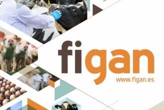 Компания BRONTO примет участие в международной выставке животноводства FIGAN 2017