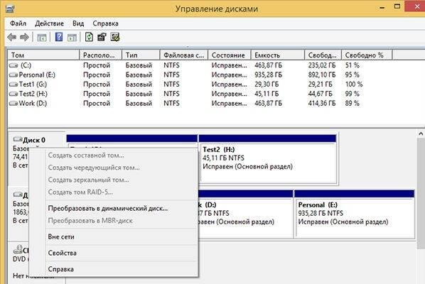 Компанія Hetman Software забезпечить легке відновлення даних з Windows 10