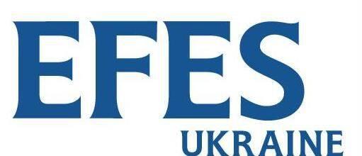 Efes Ukraine получила новый международный сертификат в сфере профессиональной безопасности труда