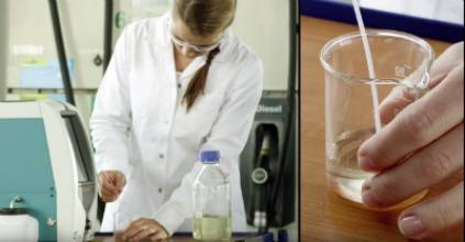 «СОК ТРЕЙД» проведет 6-й Международный семинар «Современное оснащение нефтехимических лабораторий»