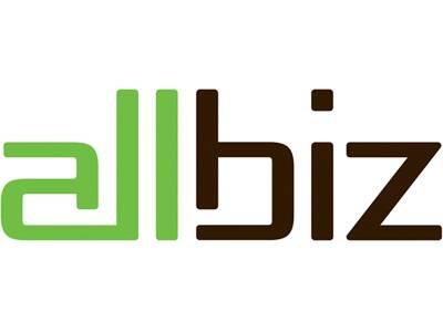 Как не тратить лишнее на онлайн-рекламу: советы медиадиректора Allbiz на EMW