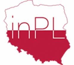 Как среднестатистическому украинцу переехать и открыть свой бизнес в Польше: проект inPL