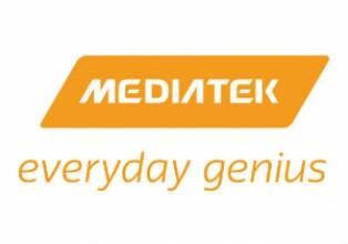 MediaTek Labs поможет упростить разработку носимой электроники и IoT-устройств с помощью бесплатного облачного сервиса