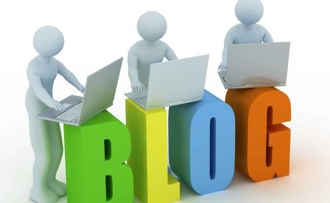 Блог Price.ua получил обновленный дизайн