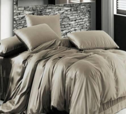 Качественное постельное белье нестандартных размеров от ТМ Альмира Микс!