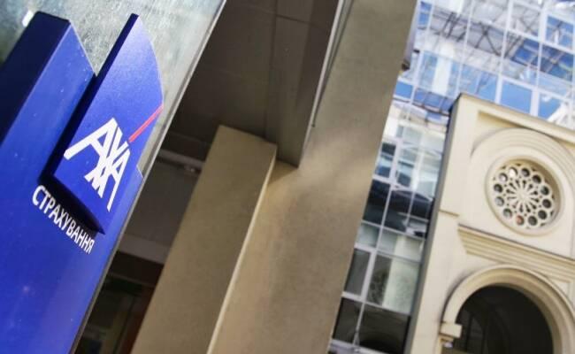 Interbrand: АХА — страховой бренд №1 в мире