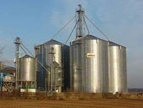 Оборудование для сушки зерна со скидкой от производителя – уникальное предложение!