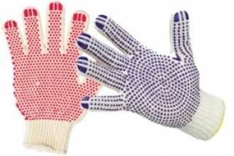 Зимняя акция на рабочие рукавицы: лови свою выгоду!