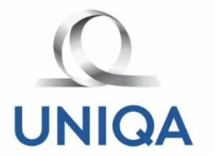 Торговая марка UNIQA — №1 в Украине в номинации «Страховая компания» Конкурса торговых марок «Фавориты Успеха»